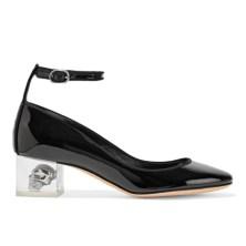 alexander-mcqueen-skull-heels
