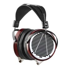 audeze-lcd-4-high-performance-planar-magnetic-headphone-with-professional-travel-case