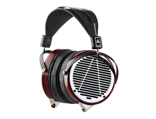 Audeze LCD-4 - High Performance Planar