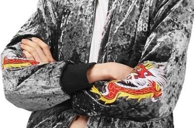 embroidered-velvet-bomber-jacket