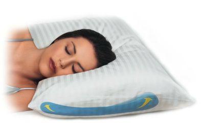 mediflow-original-waterbase-pillow