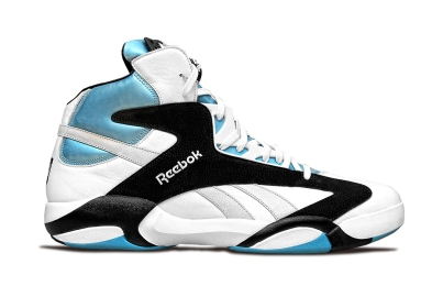 reebok-shaq-attaq-copy