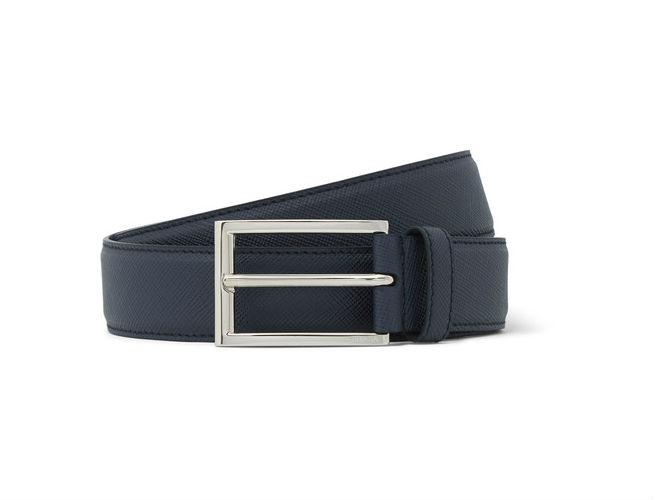 Shop Blue Belts