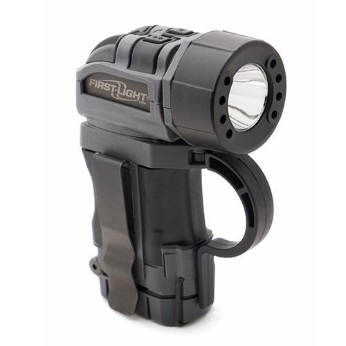 FirstLight Torq Flashlight