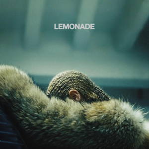 beyonce lemonade grammys