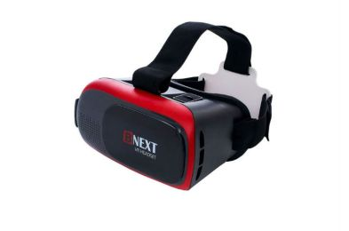 3d-vr-headset-virtual-reality-glasses-for-iphone-android