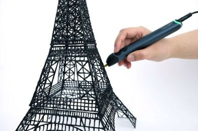 3doodler-create-3d-pen-with-50-plastic-strands-no-mess-non-toxic-smoky-blue