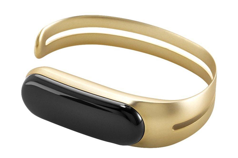 Mira Wellness and Activity Bracelet