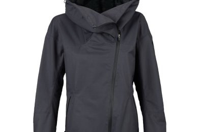 BURTON Cabana Jacket