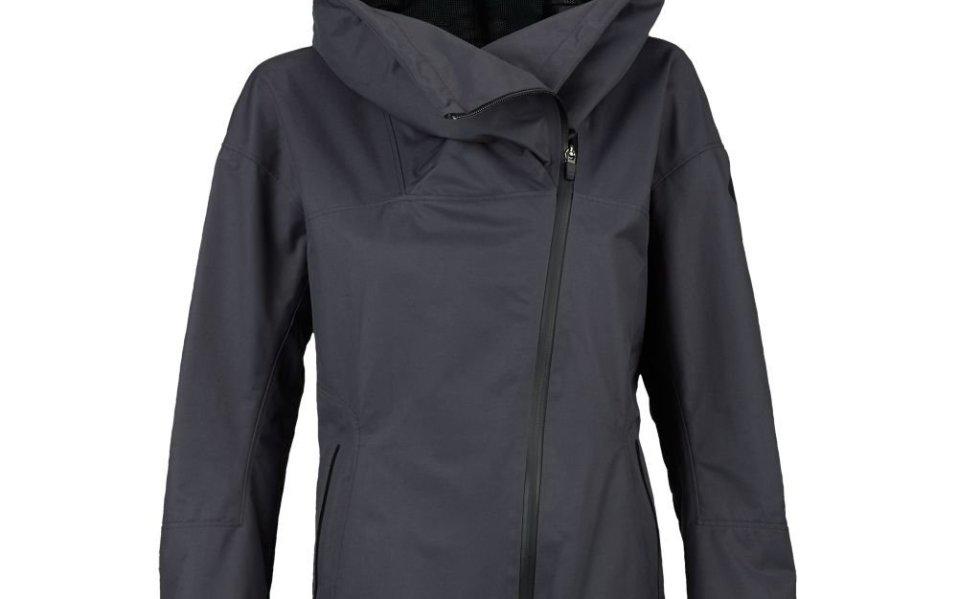 Burton's Stylish Women's Cabana Jacket Will