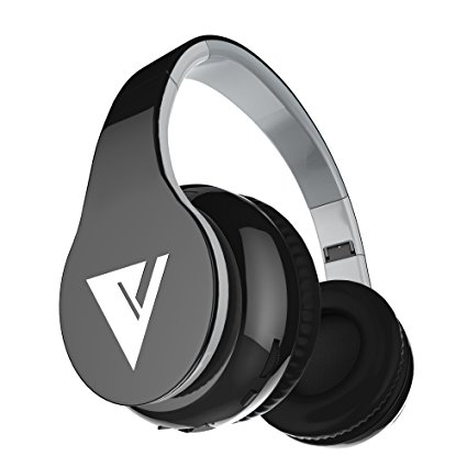 Vomercy VC-60 Bluetooth Over Ear Wireless