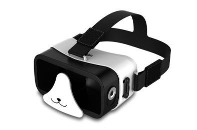 amazker-3d-panda-mini-vr-device-with-magnetic-trigger-for-gift-for-childupgraded-ultra-light-portabl