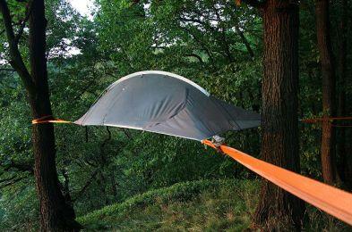 apache-naki-2-person-camping-tree-tent