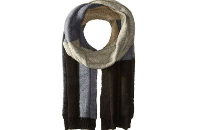 bcbgmaxazria-womens-brushed-color-block-scarf