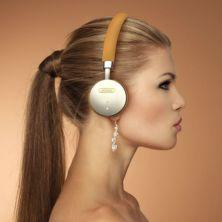 bhm-wireless-bluetooth-headphones