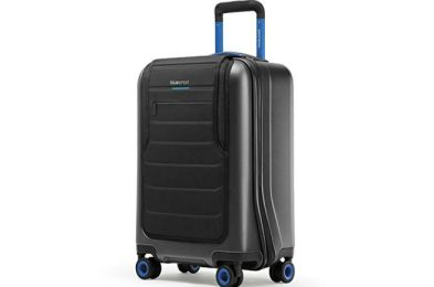 bluesmart-one-smart-luggage-gps-remote-locking-battery-charger
