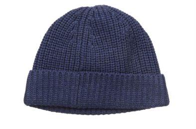 cadet-clothing-mens-patrol-merino-wool-beanie