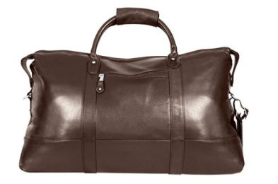 canyon-outback-falls-canyon-22-inch-leather-cabin-duffel-bag-brownpng