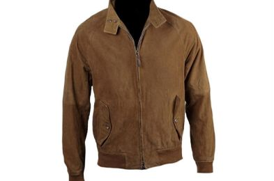 classyak-mens-fashion-suede-leather-bomber-jacket