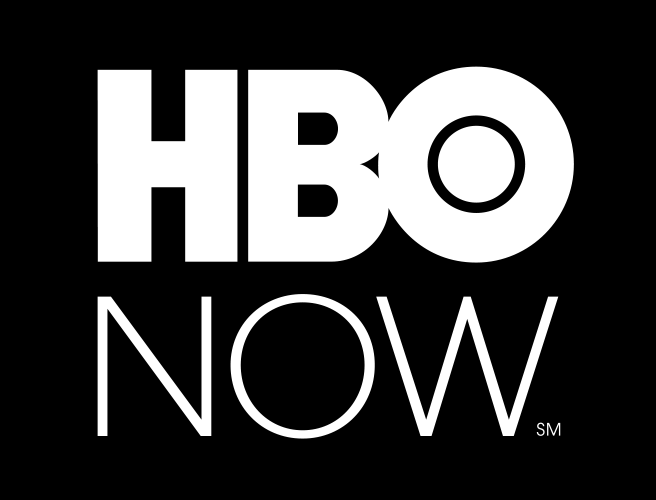 Watch HBO NOW Without Cable Anytime,