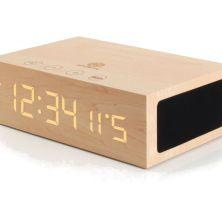 GOgroove_Bluetooth_Digital_Alarm_Clock