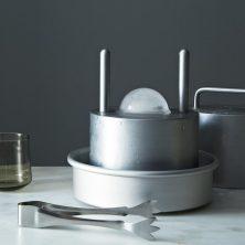 iceball_maker_silver_open