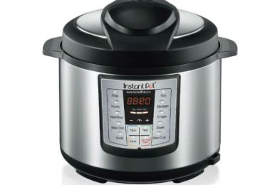 instant-pot-ip-lux50-6-in-1-programmable-pressure-cooker-5qt900w-stainless-steel-cooking-pot-and-ext