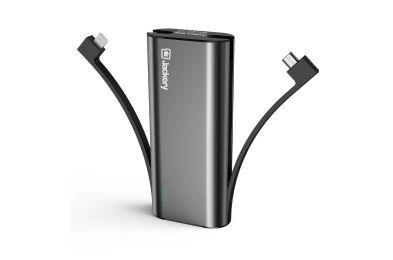 Jackery_Bolt_External_Battery_Charger