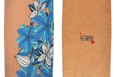 jucker-hawaii-woody-board-mini-cruiser-skateboards
