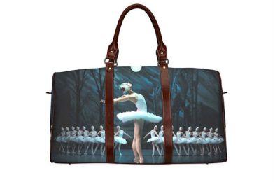 large-capacity-female-handbag-travel-bag-waterproof-fabric-duffel-bag-luggage-bag