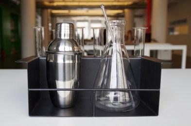 large_unusual-cocktail-accessories-chemist
