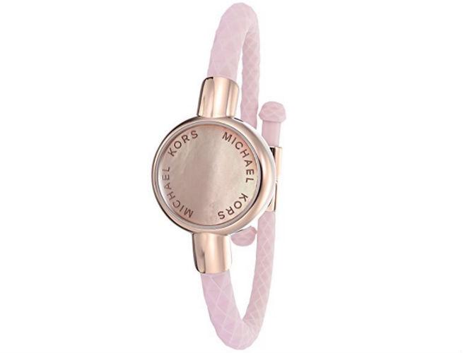 Smart Jewelry Wearables For Women In