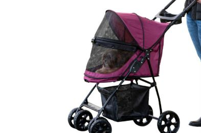 pet-gear-no-zip-happy-trails-lite-pet-stroller