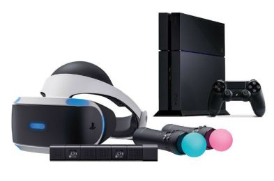 play-station-vr-ps4-console-bundle