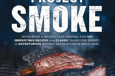 project-smoke