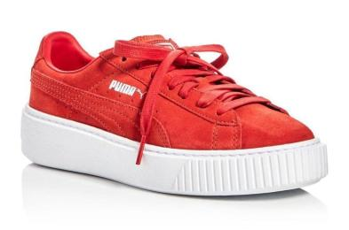 puma-suede-platform-lace-up-sneakers-standard
