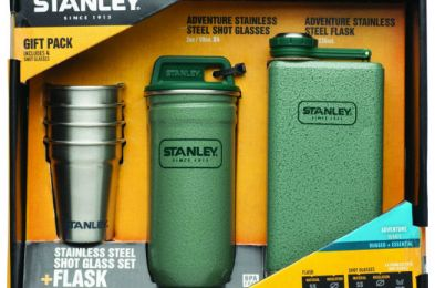 stanley-stainless-steel-shots-flask-gift-set