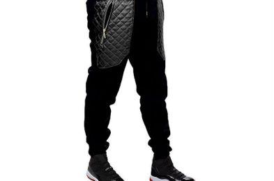 style-addiction-mens-hip-hop-fleece-jogger-pants