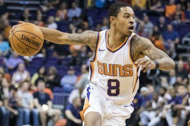 Trail_Blazers_Suns_Basketball