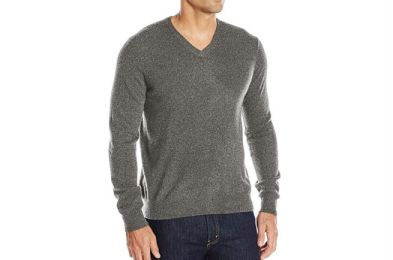 williams-cashmere-mens-100-v-neck-sweater