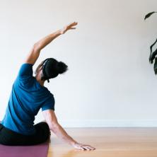 yoga-655