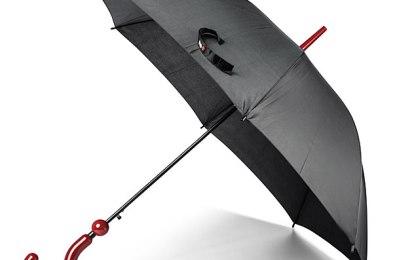 1e09_seventh_doctors_umbrella_open