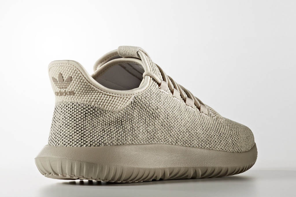 adidas shoes that look like yeezy cheap online