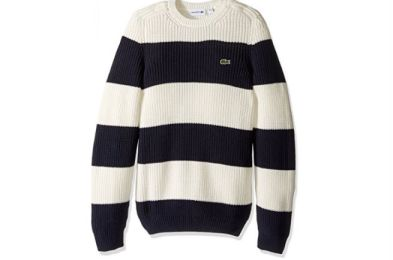 crew-neck-sweater