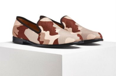 duke-dexter-desert-camo-loafer
