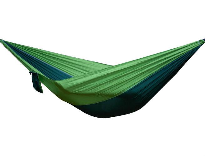 camping hammock swift outdoor