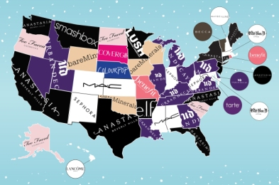 influenster_beauty-holiday-stockings-map