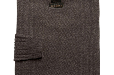 jos-a-bank-cashmere-fisherman-sweater