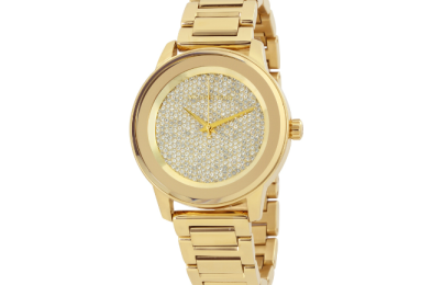 michael-kors-kinley-pave-gold-tone-ladies-watch