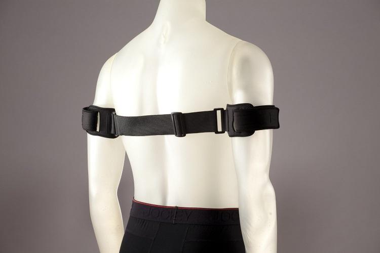 PostureNOW Posture Brace